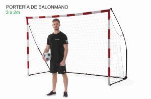 handball-3x2